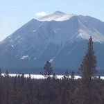 Enroute_to_Atlin