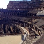 Lifestyle_AGM_Colleseum_Rome Italy_051714