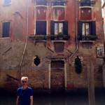 Lifestyle_AGM_MeandoringInVenice